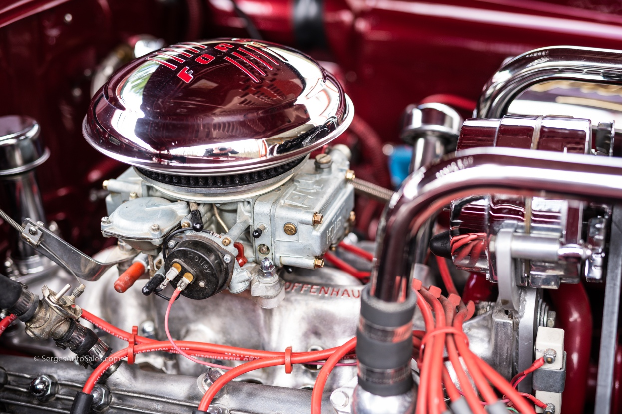 1950-ford-custom-for-sale-serges-auto-sales-pennsylvania-car-dealer-classics-customs-muscle-brokering-79