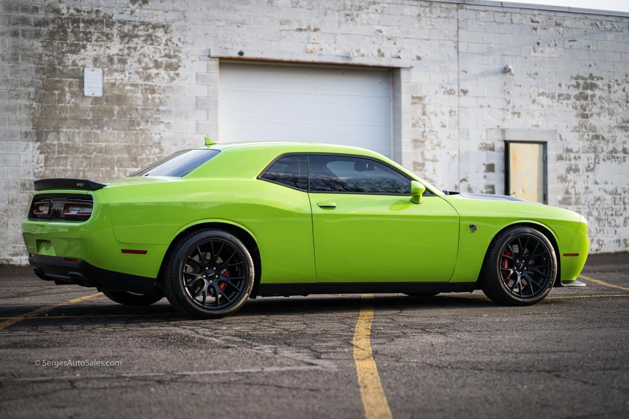 Dodge-Hellcat-for-sale-serges-auto-sales-9