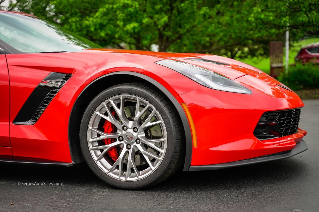 Corvette-z06-for-sale-serges-auto-sales-blakely-pa-21