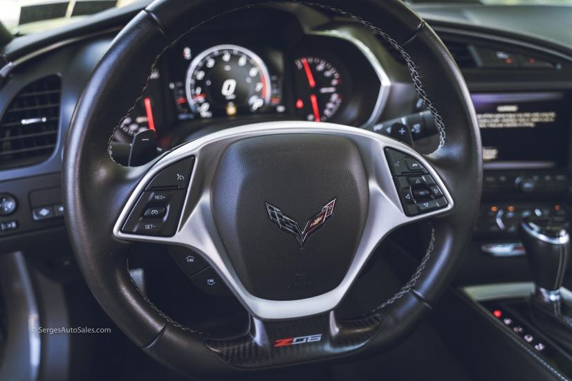 2016-Corvette-Z06-for-sale-C8-12