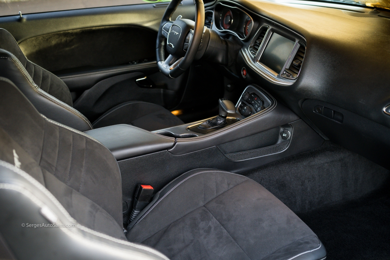 Dodge-Hellcat-for-sale-serges-auto-sales-36