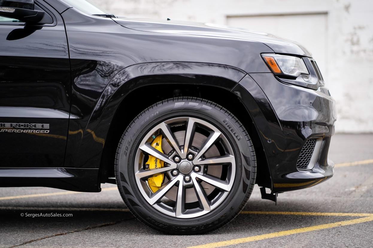 Jeep-Trackhawk-for-sale-horsepower-hellcat-z06-charger-challenger-srt-23