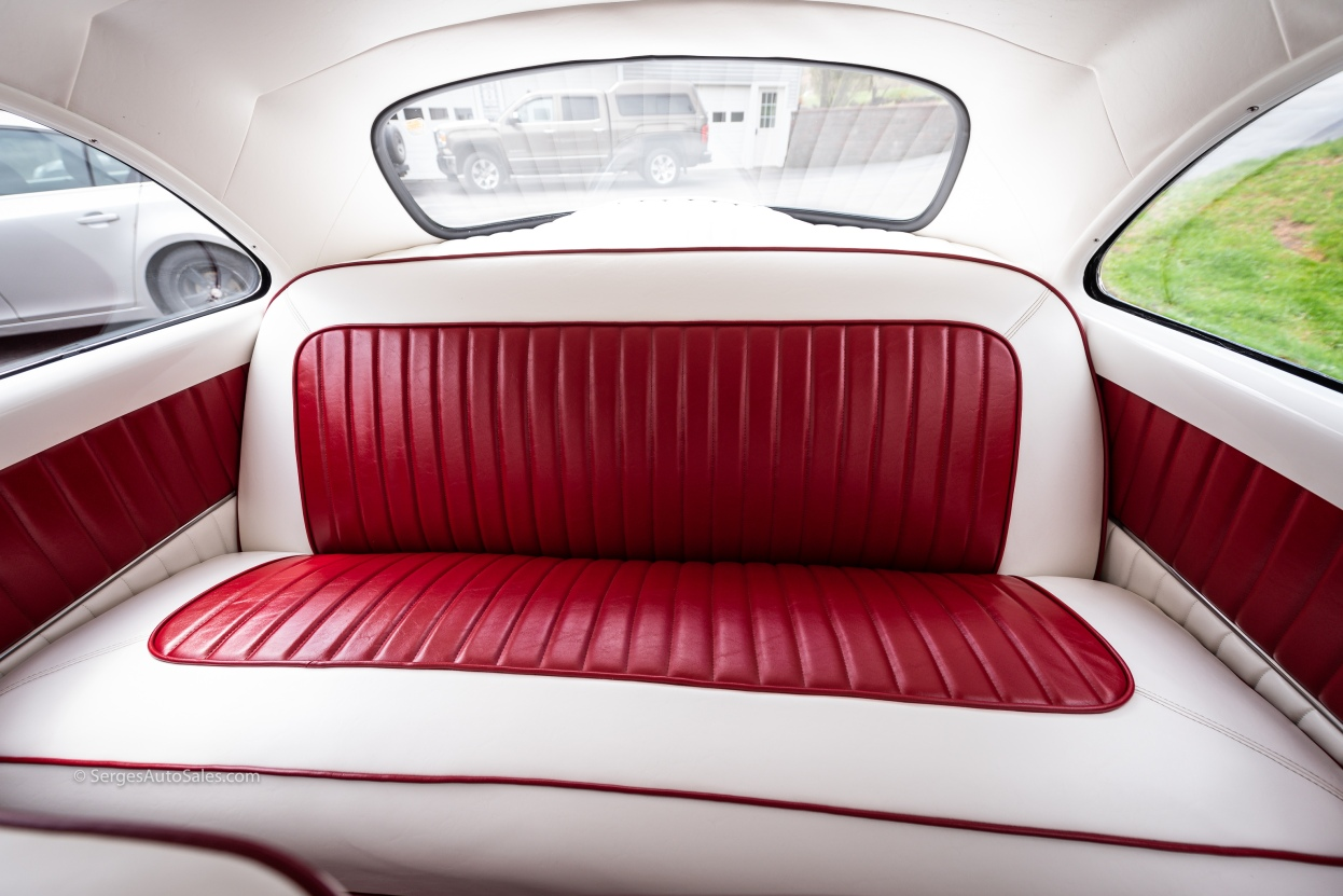 1950-ford-custom-for-sale-serges-auto-sales-pennsylvania-car-dealer-classics-customs-muscle-brokering-73