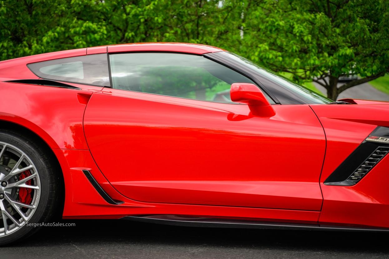 Corvette-z06-for-sale-serges-auto-sales-blakely-pa-20
