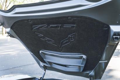 2016-Corvette-Z06-for-sale-C8-19