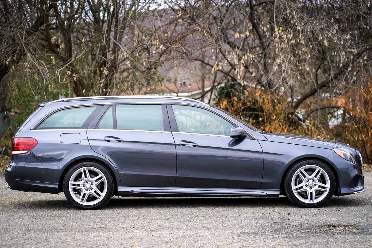 Mercedes-wagon-for-sale-amg-13