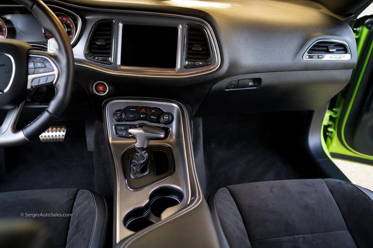 Dodge-Hellcat-for-sale-serges-auto-sales-41
