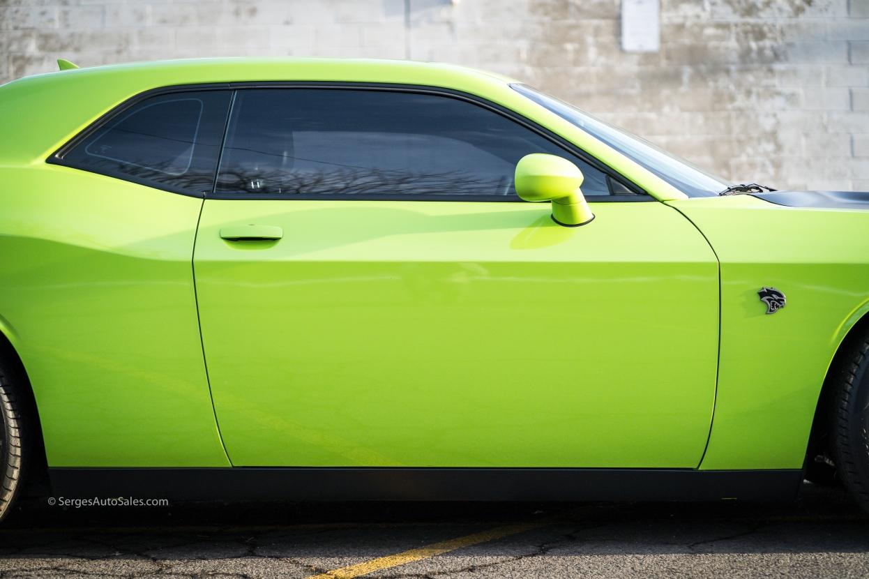 Dodge-Hellcat-for-sale-serges-auto-sales-23