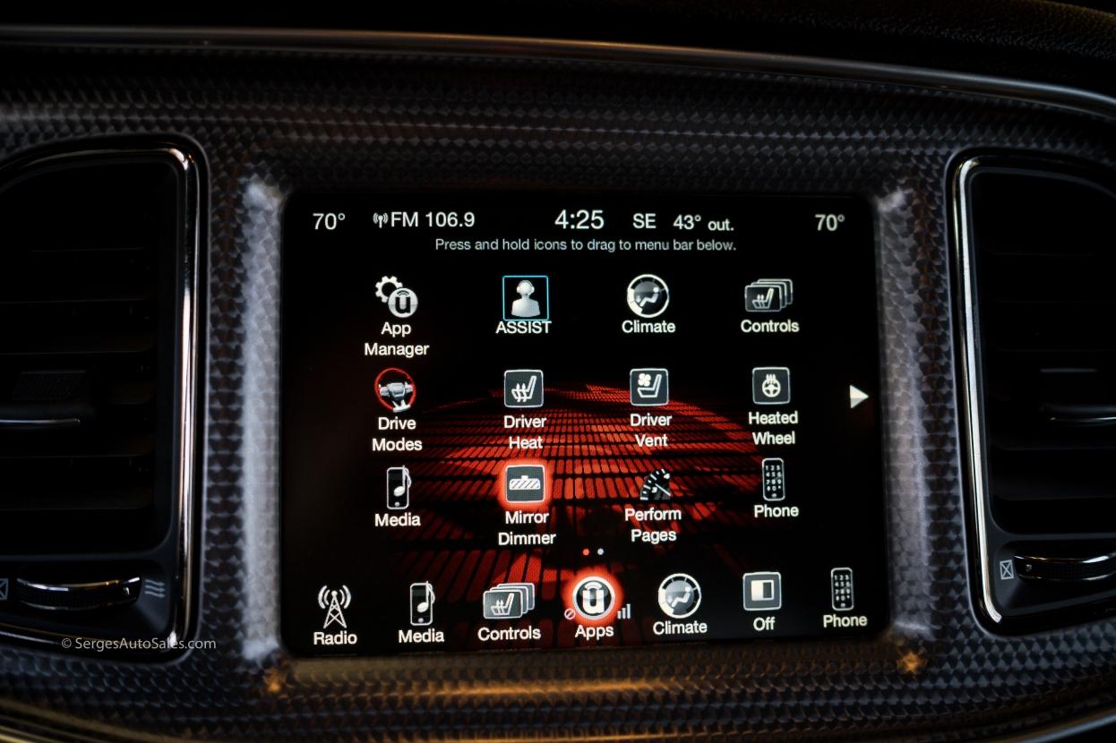 Dodge-Hellcat-for-sale-serges-auto-sales-44