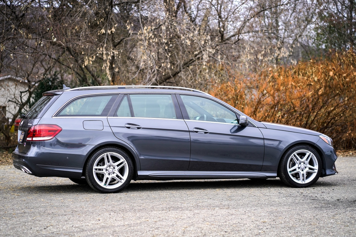 Mercedes-wagon-for-sale-amg-12