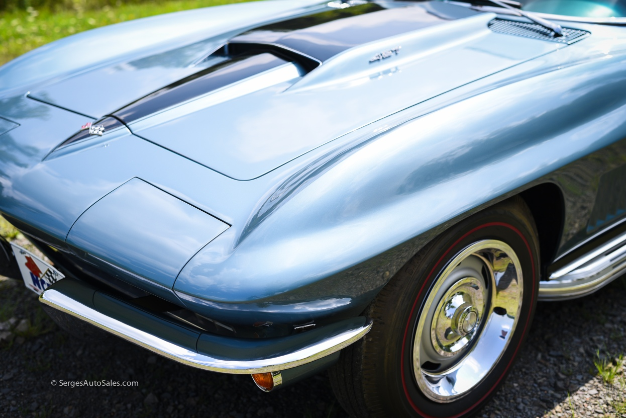 1967-corvette-for-sale-427-numbers-matching-restored-coupe-serges-auto-sales-14