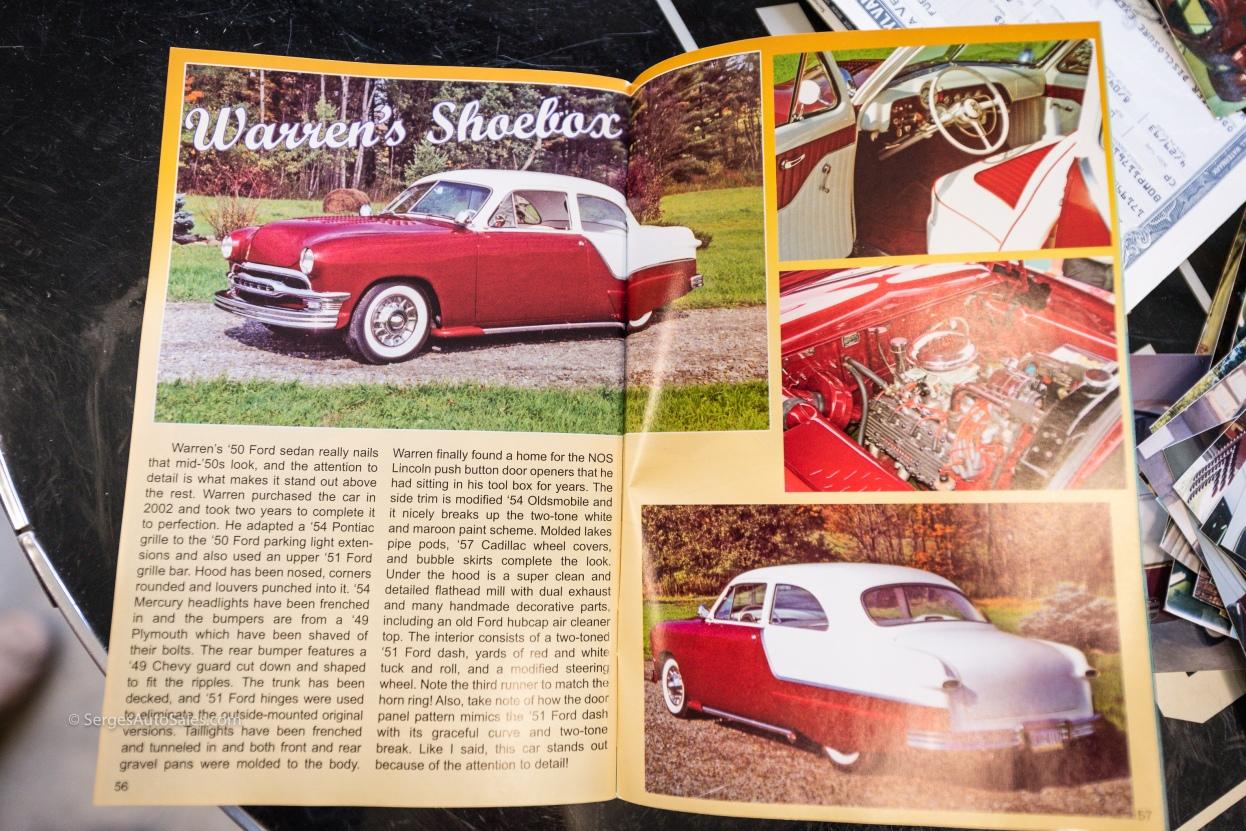 1950-ford-custom-for-sale-serges-auto-sales-pennsylvania-car-dealer-classics-customs-muscle-brokering-104