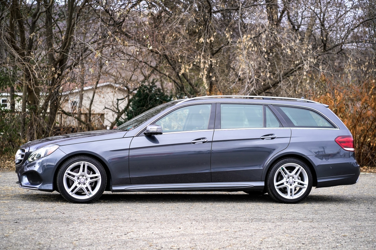 Mercedes-wagon-for-sale-amg-5