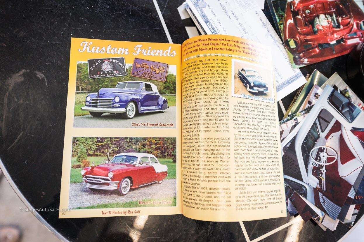 1950-ford-custom-for-sale-serges-auto-sales-pennsylvania-car-dealer-classics-customs-muscle-brokering-102