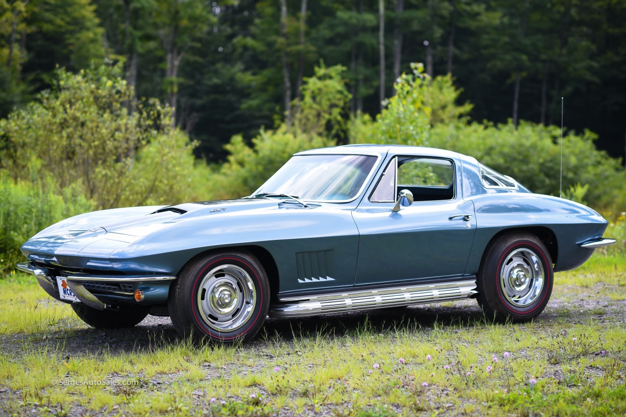 1967-corvette-for-sale-427-numbers-matching-restored-coupe-serges-auto-sales-3