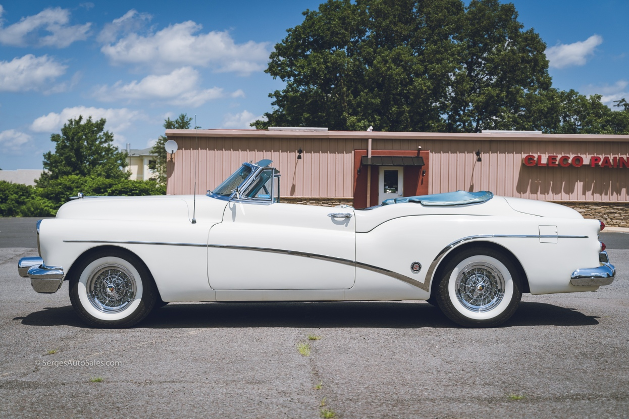 1953-Buick-skylark-convertible-for-sale-serges-3