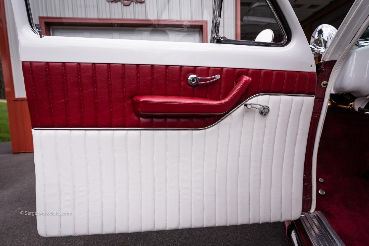 1950-ford-custom-for-sale-serges-auto-sales-pennsylvania-car-dealer-classics-customs-muscle-brokering-67