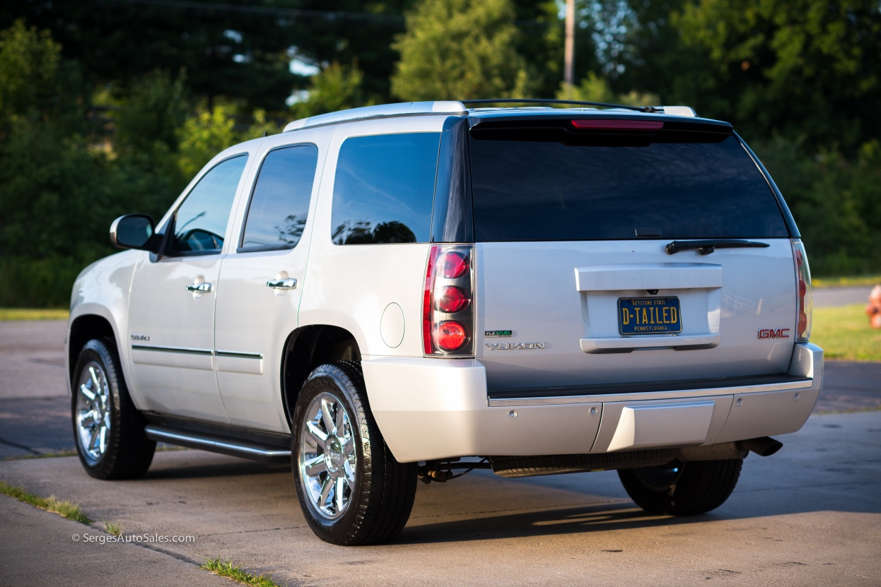 Yukon-Denali-for-sale-serges-auto-sales-scranton-2011-2012-car-dealer-blakely-5