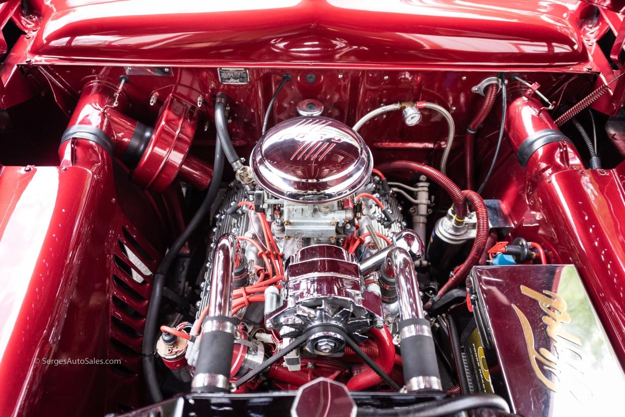 1950-ford-custom-for-sale-serges-auto-sales-pennsylvania-car-dealer-classics-customs-muscle-brokering-87