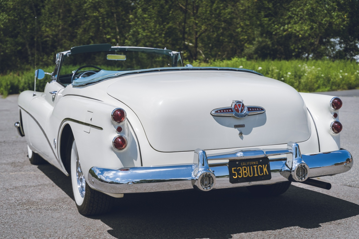 1953-Buick-skylark-convertible-for-sale-serges-5