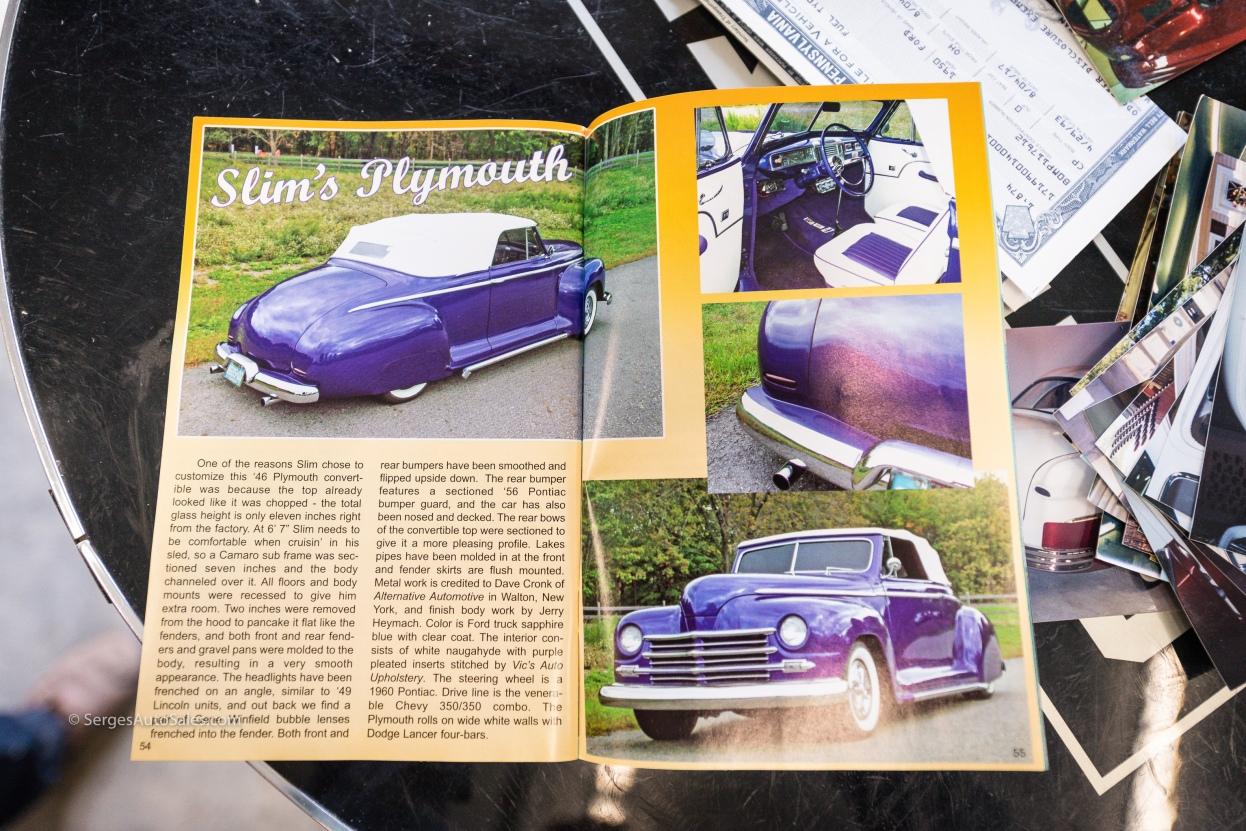 1950-ford-custom-for-sale-serges-auto-sales-pennsylvania-car-dealer-classics-customs-muscle-brokering-103