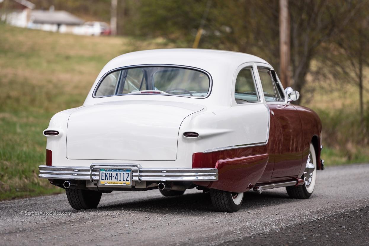 1950-ford-custom-for-sale-serges-auto-sales-pennsylvania-car-dealer-classics-customs-muscle-brokering-22