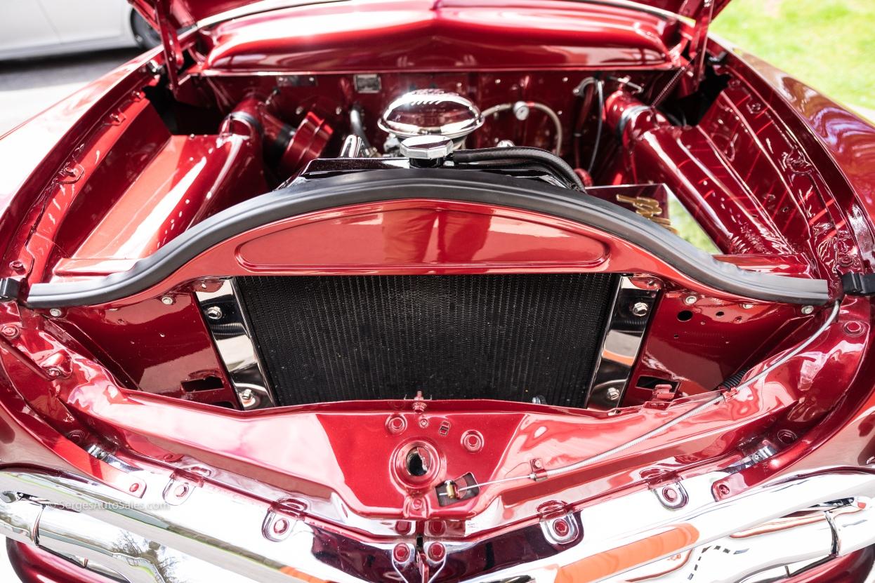 1950-ford-custom-for-sale-serges-auto-sales-pennsylvania-car-dealer-classics-customs-muscle-brokering-91