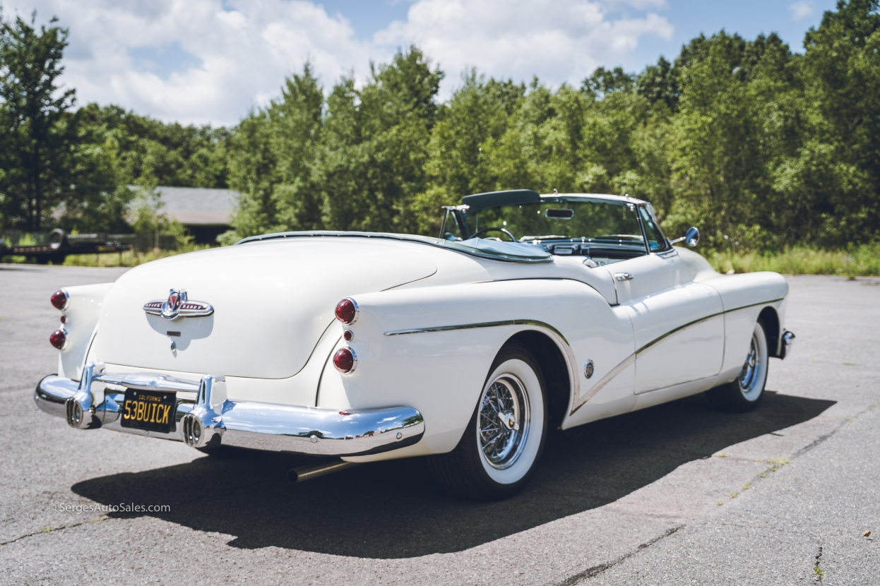 1953-Buick-skylark-convertible-for-sale-serges-7