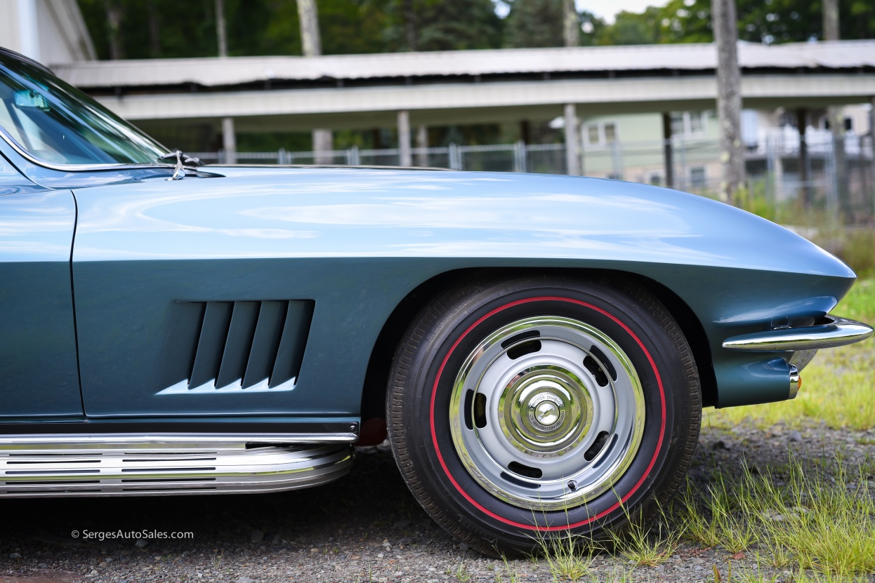 1967-corvette-for-sale-427-numbers-matching-restored-coupe-serges-auto-sales-22
