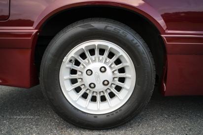 1989-mustang-gt-for-sale-survivor-serges-auto-sales-scranton-27