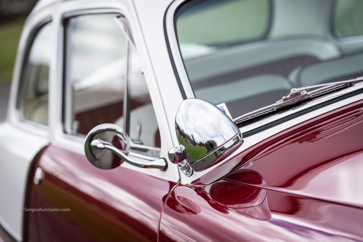 1950-ford-custom-for-sale-serges-auto-sales-pennsylvania-car-dealer-classics-customs-muscle-brokering-48