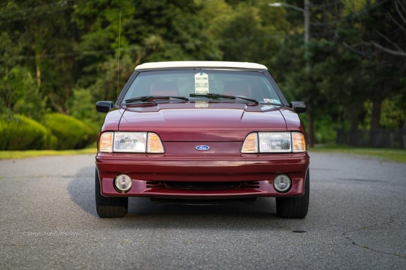 1989-mustang-gt-for-sale-survivor-serges-auto-sales-scranton-13