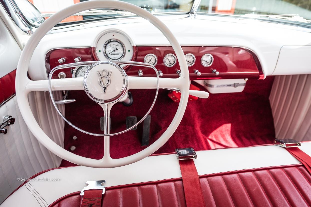 1950-ford-custom-for-sale-serges-auto-sales-pennsylvania-car-dealer-classics-customs-muscle-brokering-72