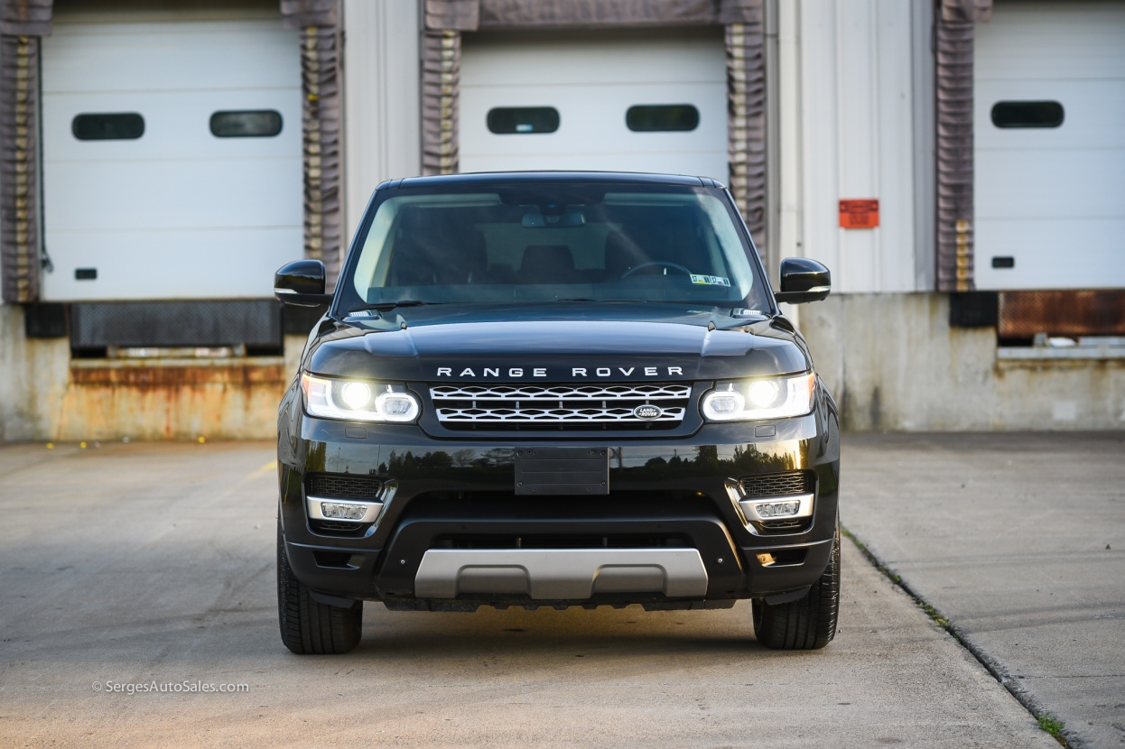 Serges-auto-sales-range-rover-for-sale-northeast-pa-1.jpg