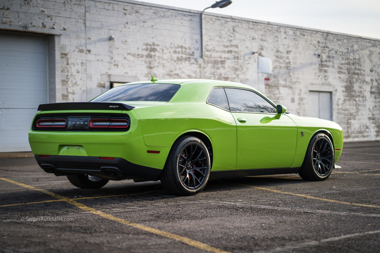 Dodge-Hellcat-for-sale-serges-auto-sales-8