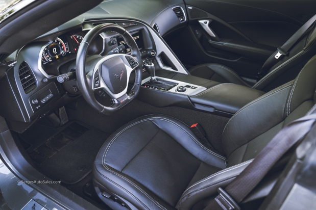 2016-Corvette-Z06-for-sale-C8-10
