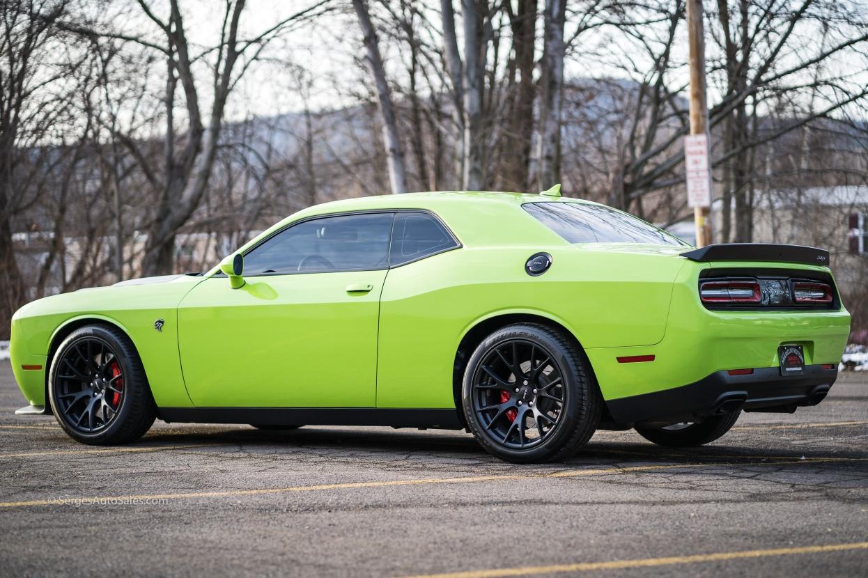 Dodge-Hellcat-for-sale-serges-auto-sales-5