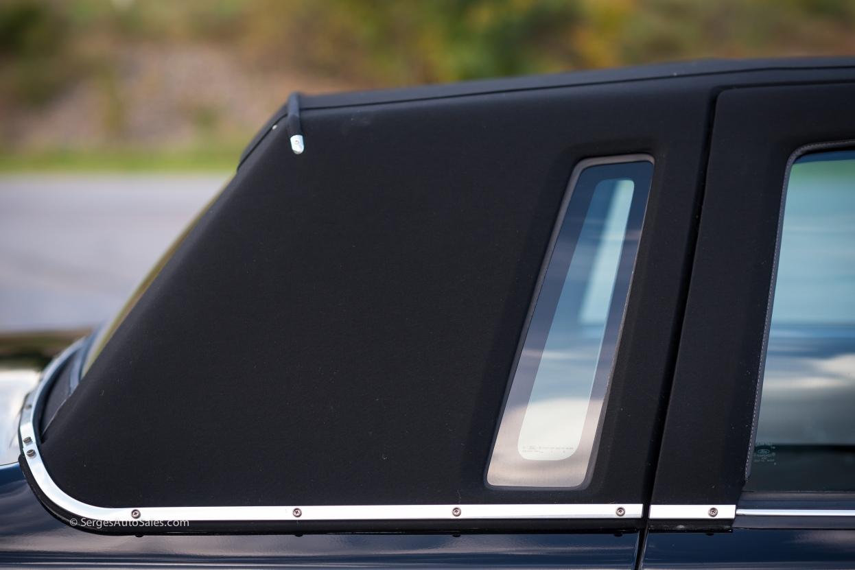 Lincon-town-car-for-sale-classic-1997-serges-auto-sales-pennsylvania-30