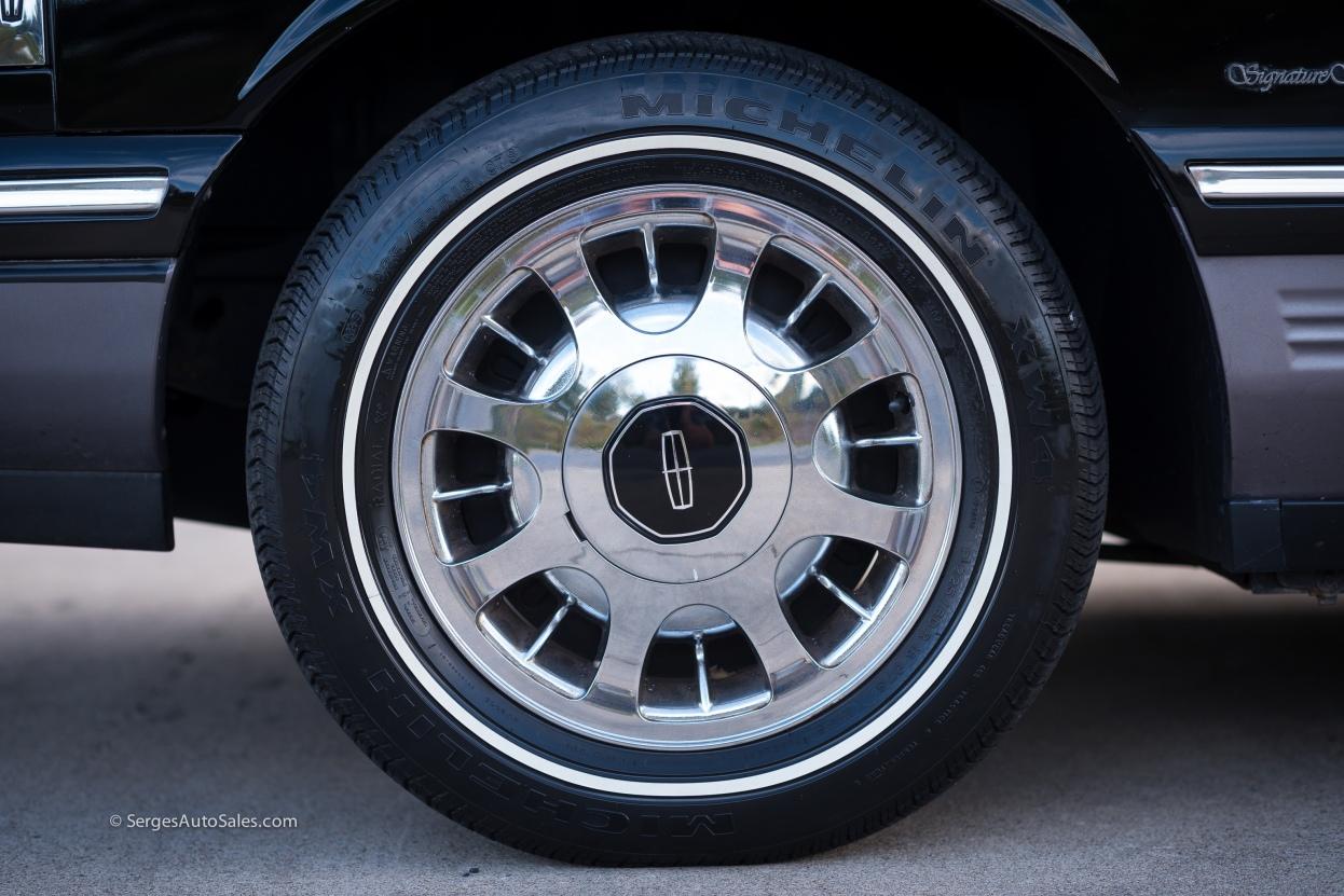 Lincon-town-car-for-sale-classic-1997-serges-auto-sales-pennsylvania-27