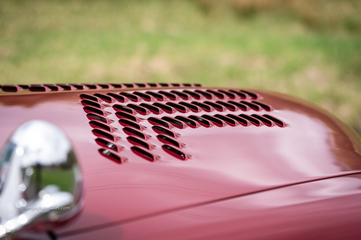 1950-ford-custom-for-sale-serges-auto-sales-pennsylvania-car-dealer-classics-customs-muscle-brokering-36