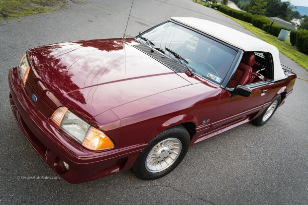 1989-mustang-gt-for-sale-survivor-serges-auto-sales-scranton-12