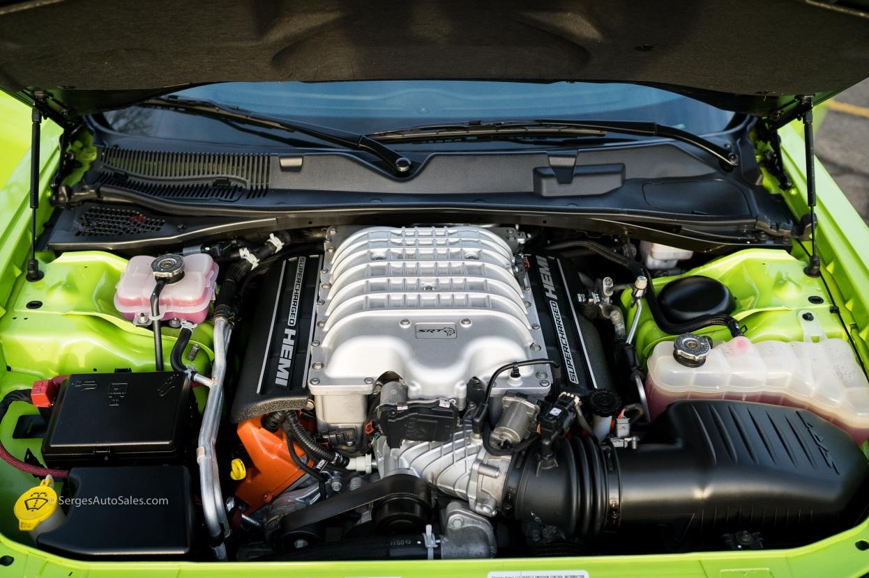 Dodge-Hellcat-for-sale-serges-auto-sales-49