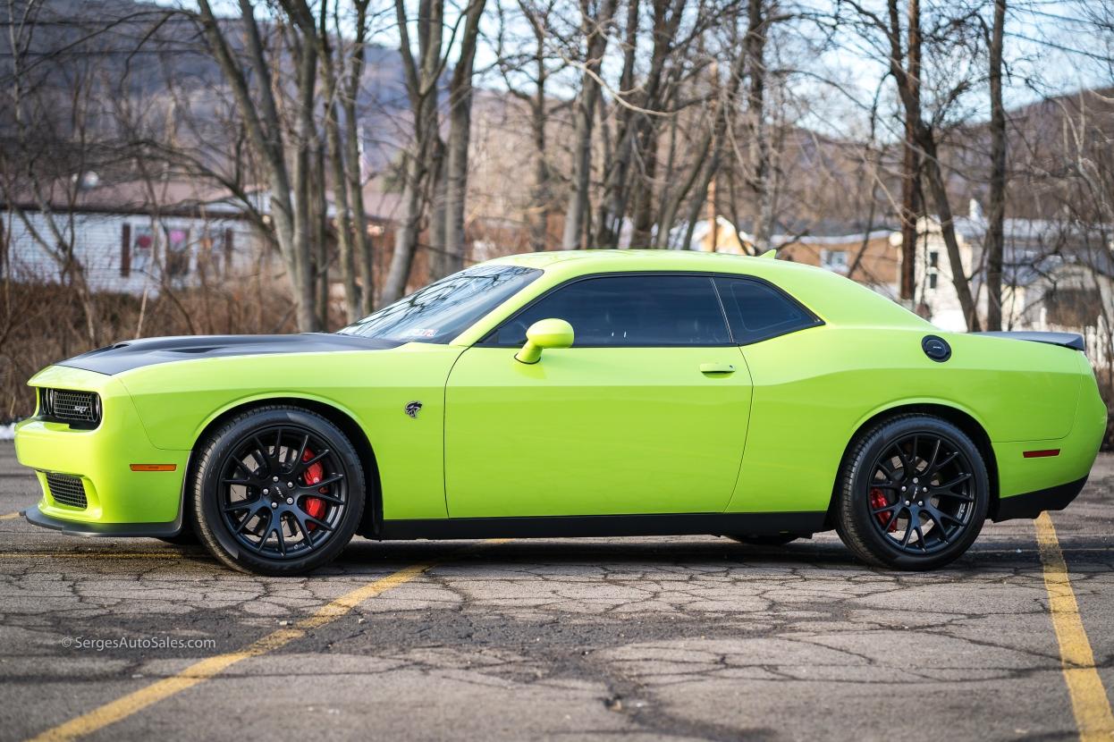 Dodge-Hellcat-for-sale-serges-auto-sales-4