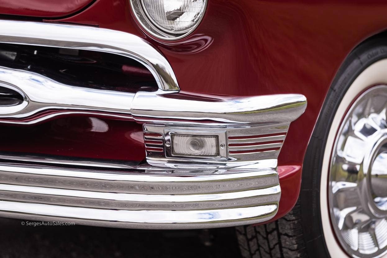 1950-ford-custom-for-sale-serges-auto-sales-pennsylvania-car-dealer-classics-customs-muscle-brokering-27