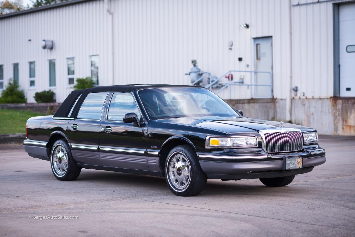 Lincon-town-car-for-sale-classic-1997-serges-auto-sales-pennsylvania-6