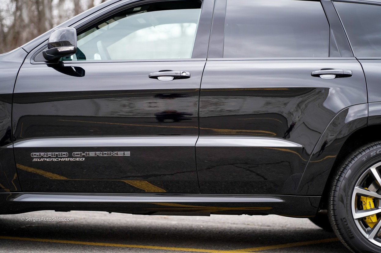 Jeep-Trackhawk-for-sale-horsepower-hellcat-z06-charger-challenger-srt-16