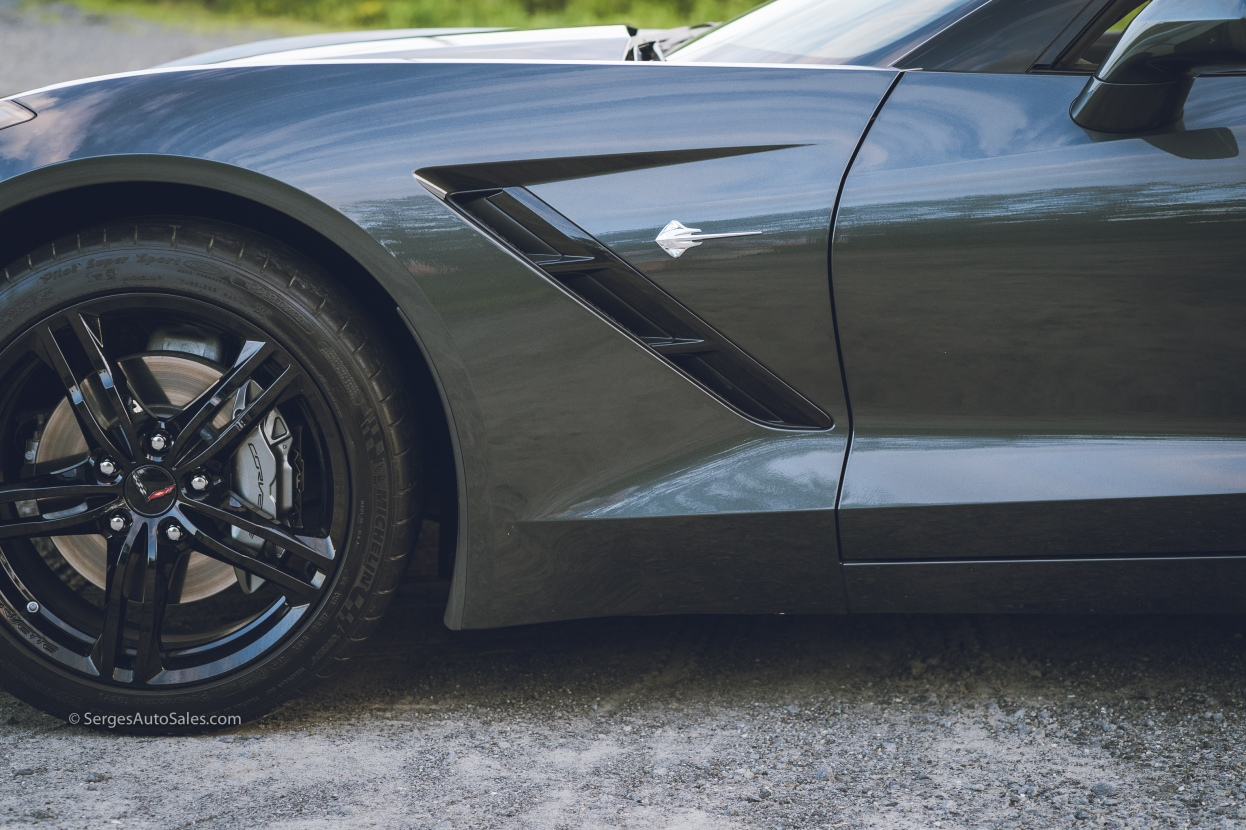 2014-C7-C8-Corvette-For-Sale-Serges-Zr1-Z06-22