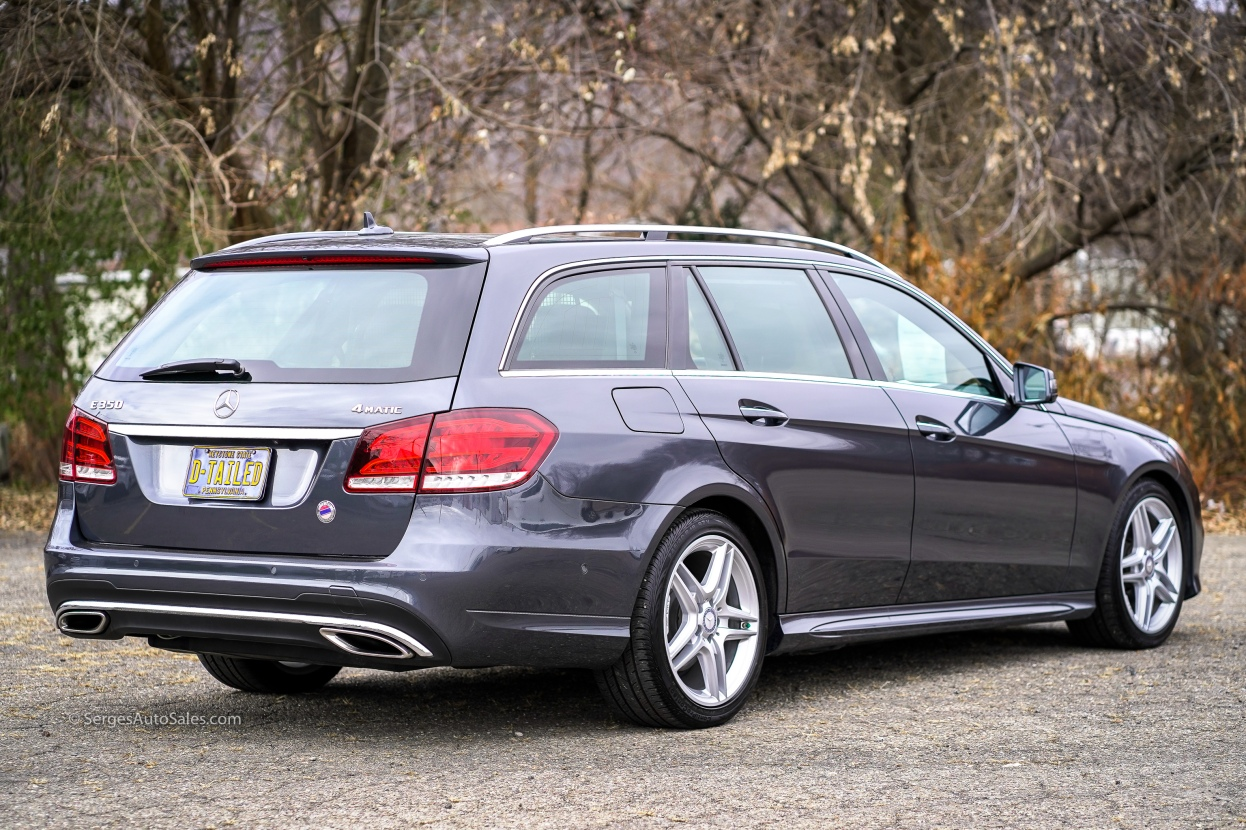 Mercedes-wagon-for-sale-amg-10