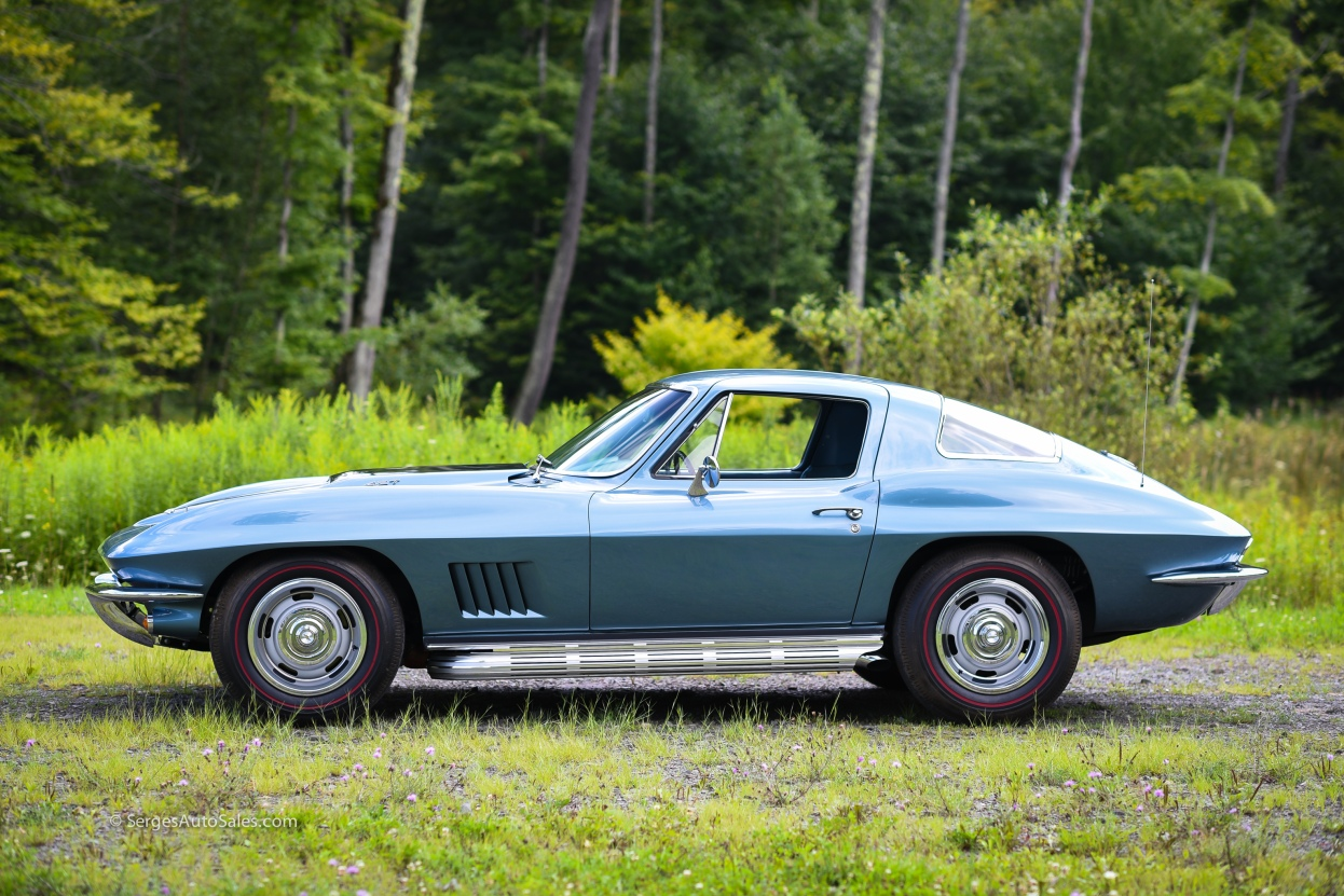 1967-corvette-for-sale-427-numbers-matching-restored-coupe-serges-auto-sales-4