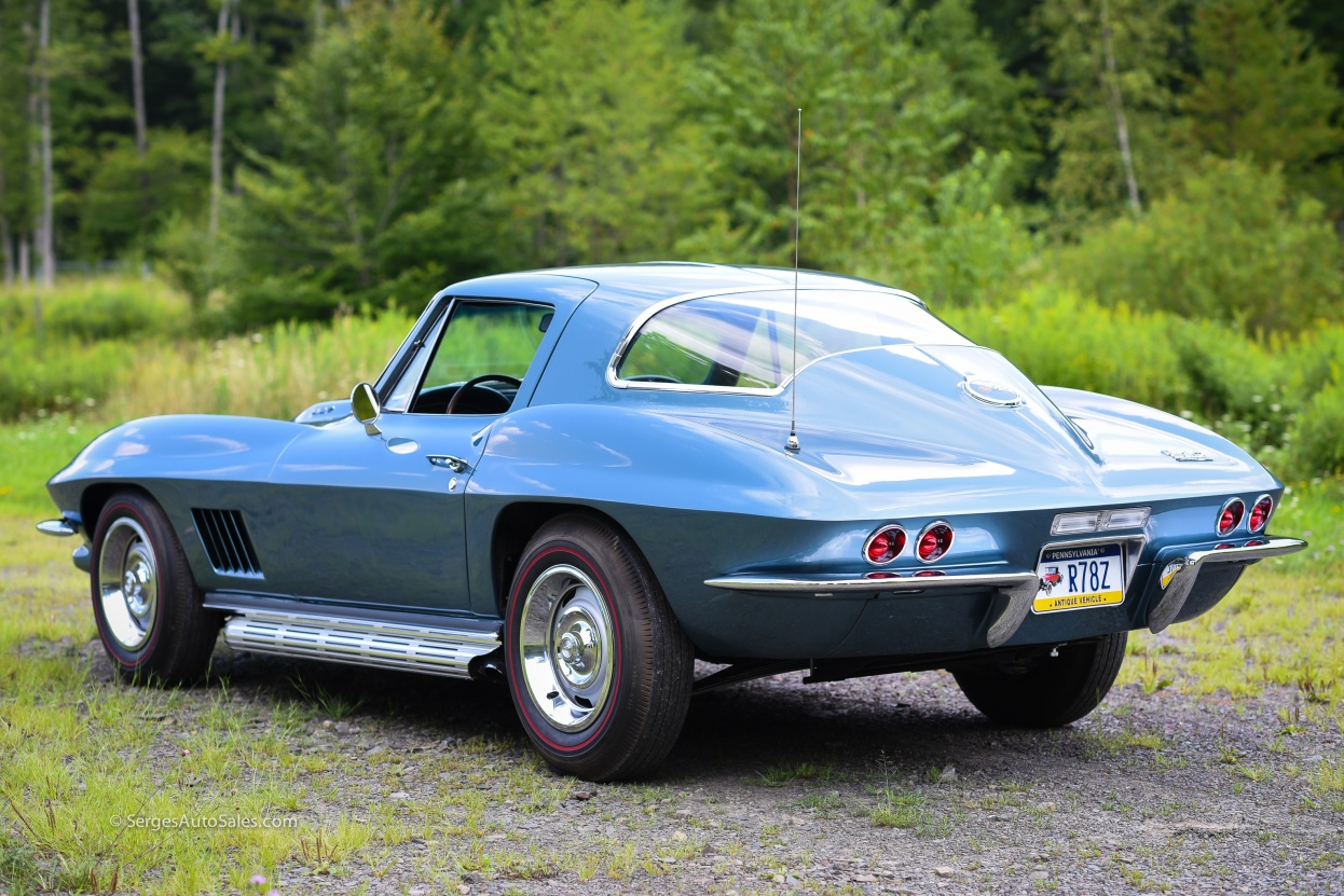 1967-corvette-for-sale-427-numbers-matching-restored-coupe-serges-auto-sales-6